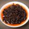 普洱茶熟茶60元一公斤勐海陈年宫廷散茶熟茶袋装茶叶包邮