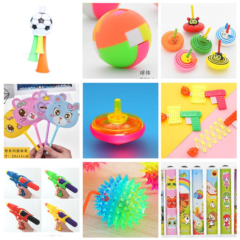 竹蜻蜓 飞天仙子 小孩户外塑料网红小玩具创意儿童礼物飞碟地摊
