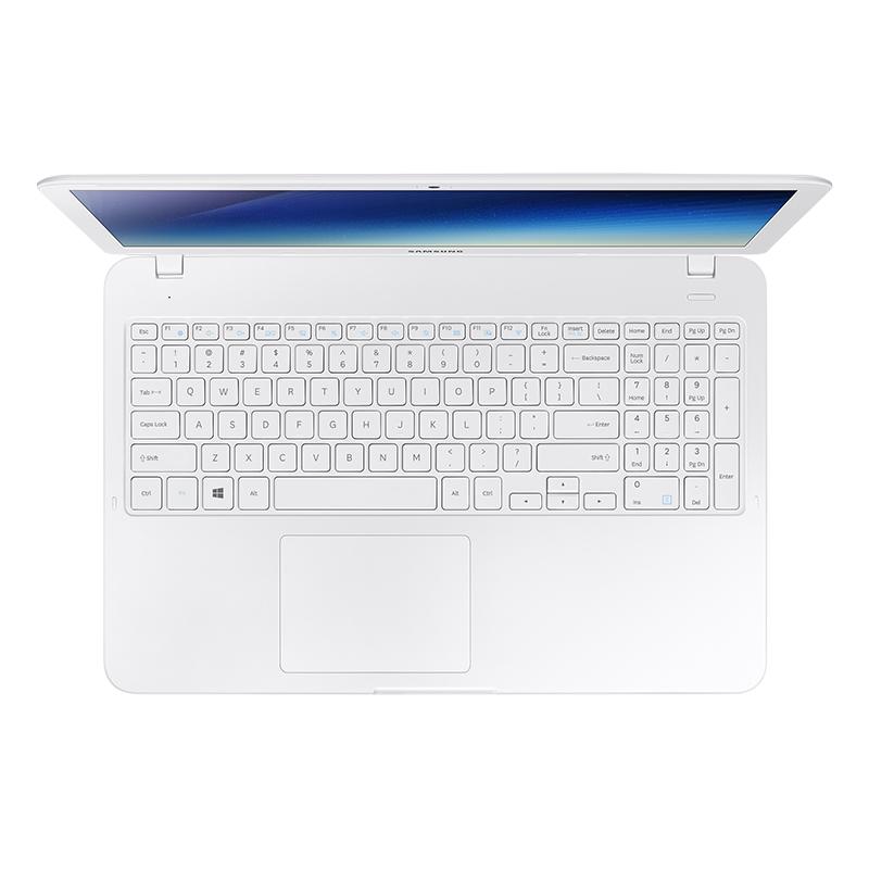 英寸筆記本電腦 15.6 X09 35X0AA 3 Notebook 三星 Samsung 期免息 6