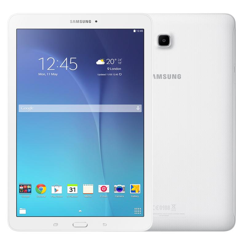 英寸平板电脑 9.6 E Tab Galaxy T560 SM 三星 Samsung 期免息 6