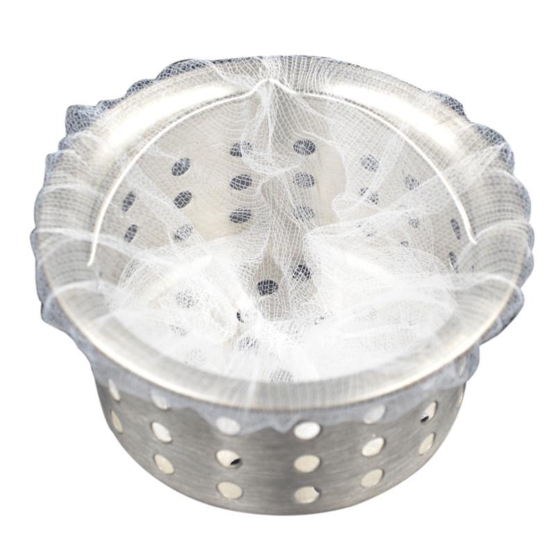 厨房水槽洗菜盆不锈钢水池排水口过滤网器卫生间下水道地漏盖包邮