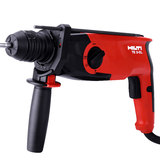 Hammer drill Hilti TE2-S multifunctional professional tile glass drilling hammer drill mounted TE3-CL