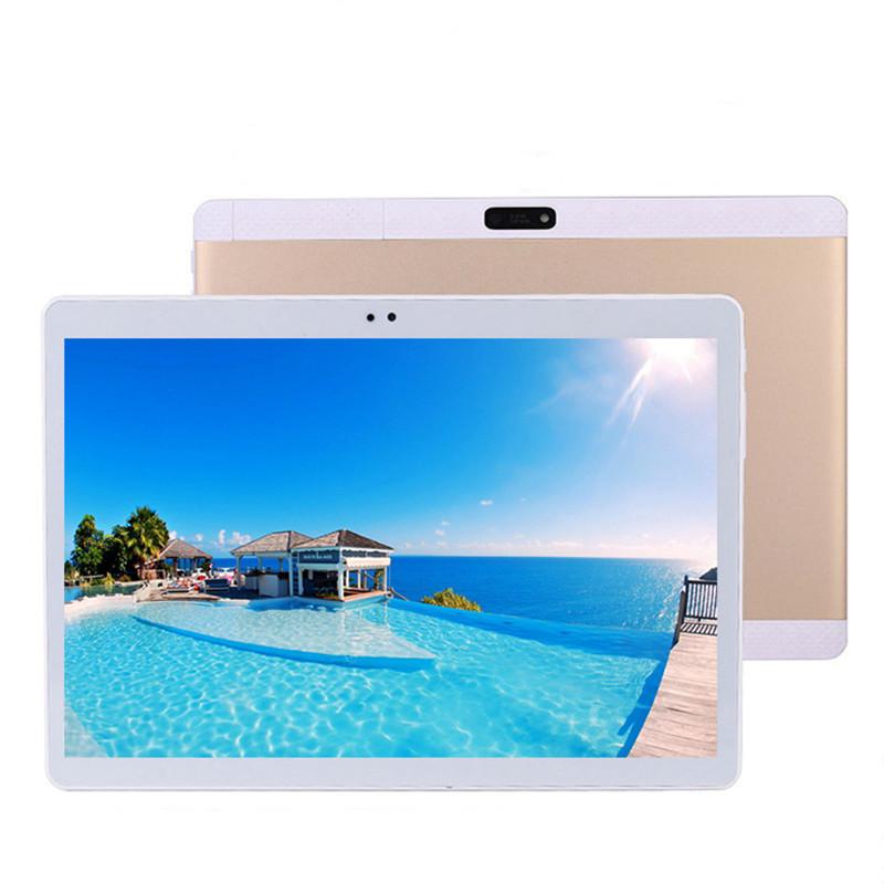 寸无线 4G10 寸十核 12 运行安卓平板手机 6G 货到付款全网通平板电脑