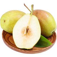 香梨梨子新鲜净重8.5斤水果当季整箱10红香酥媲美新疆库尔勒雪梨 (¥24)