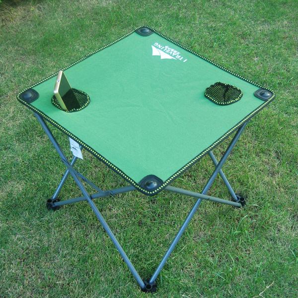 包邮艾旅游户外便携折叠登山野营用具休闲家具桌椅折叠靠背钓鱼椅