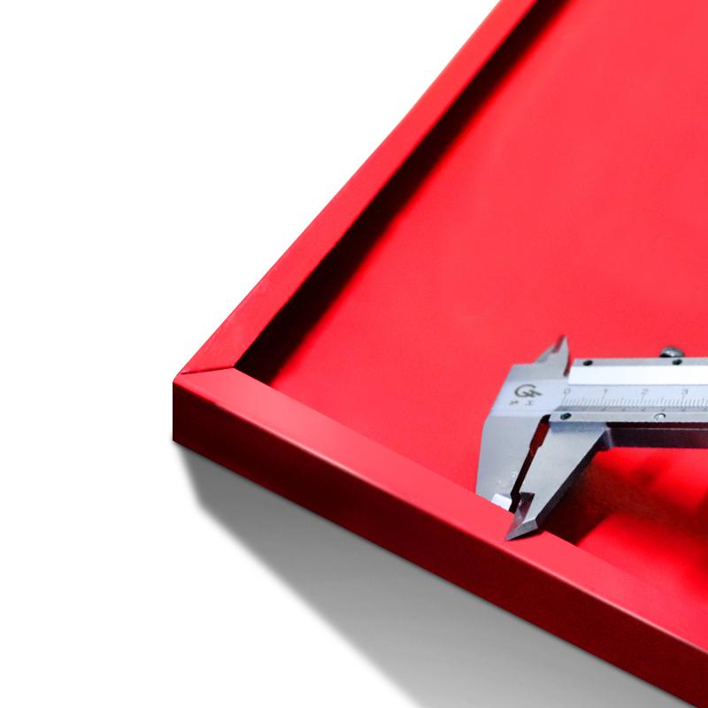 消防水带箱消火栓卷盘水龙带箱室内消防栓箱子消防器材工具箱套装