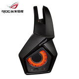 ROG ROG Strix WL wireless version of Raptor gaming headset headset headset chicken game