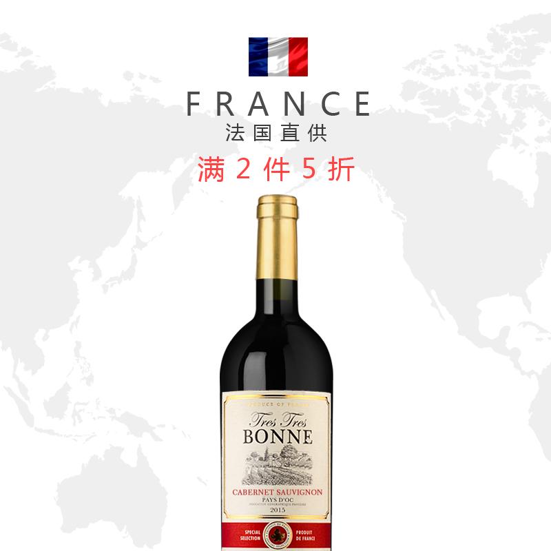 濃烈栗子香強勁單寧  WineExplorer 法國原瓶進口干紅葡萄酒