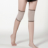 Knee pads to keep warm, old cold legs, men and women, sports knee pads, lacquered joints to keep warm and cold, summer thin without trace