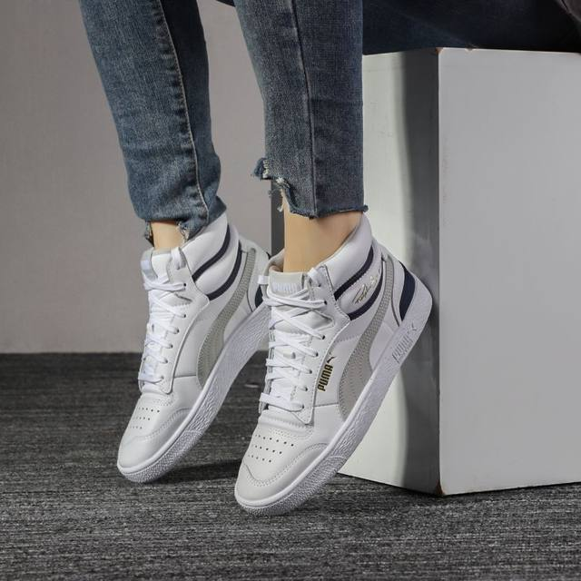 top casual couple shoes sneakers 370847