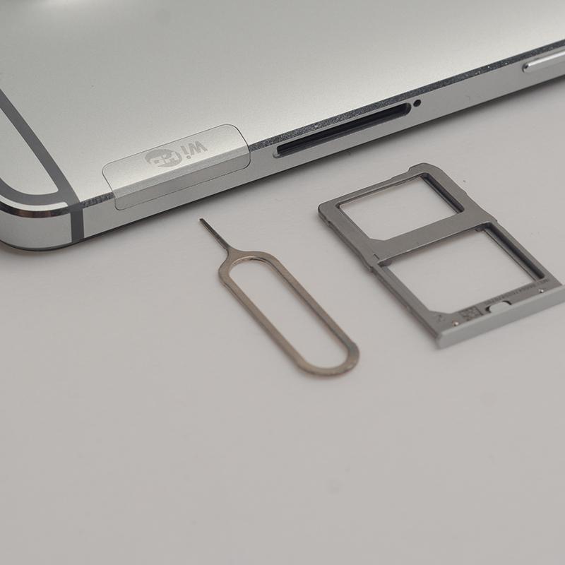苹果手机取卡针免包邮通用sim卡小米华为乐视oppo顶针器万能