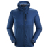 Kaile stone sunscreen clothing men's spring and summer outdoor sports anti-ultraviolet ultra-thin breathable skin clothing windbreaker jacket