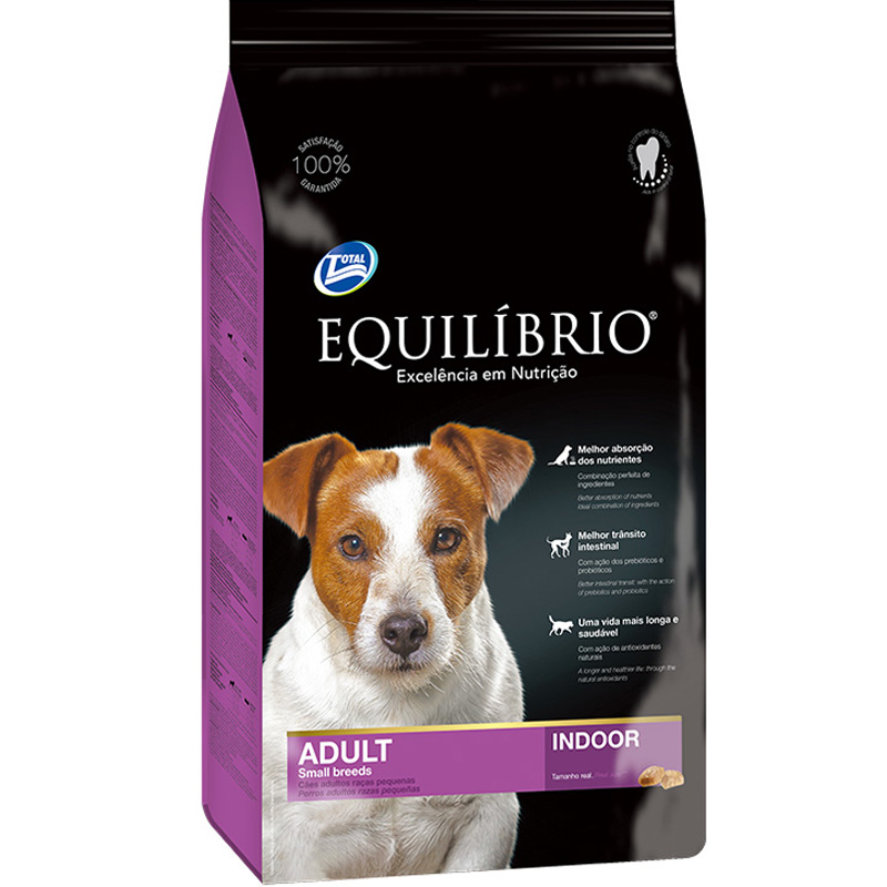 淘力派/巴西淘淘进口小型成犬狗粮7.5kg泰迪白色比熊美毛去泪痕优惠券