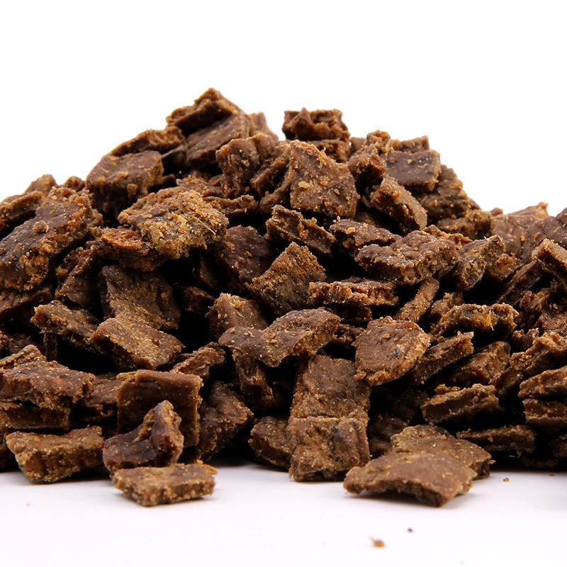 新西兰进口ZiwiPeak巅峰风干牛肉配方天然无谷全期猫粮400g 1kg优惠券