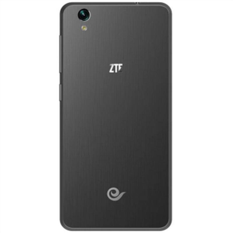 安卓版入门级智能手机 版 3G 电信版 英寸 5.0 G717C 2 中兴青漾 中兴 ZTE