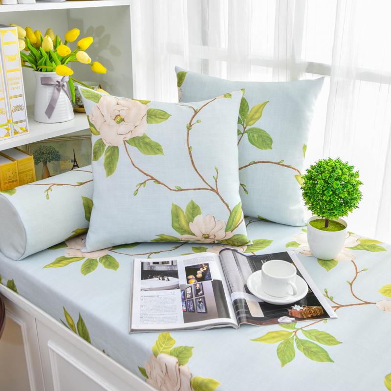 45D加硬高密度海绵沙发垫定做实木红木沙发坐垫海绵垫子加厚订制