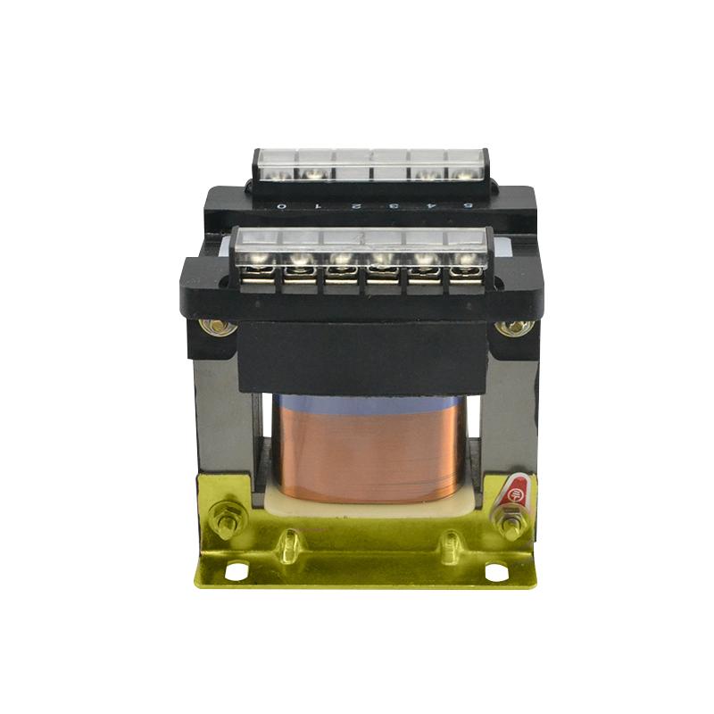 BK-25VA 50VA 100VA 150VA 200VA 250VA 300VA控制变压器