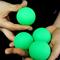 【韩国JL正品】Mirage Billiard Balls 一球变四 三球一壳 多款选