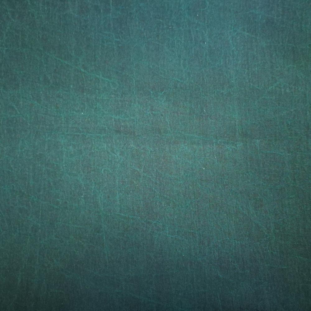 顺德缎面拷莨 真丝龟纹零料质感 DIY服装制衣面料 黑色和暗纹多款