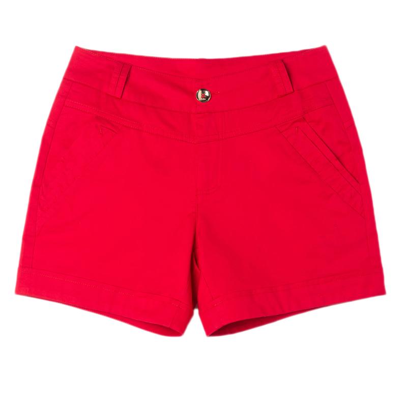 白色短裤女夏2019新款休闲裤大码显瘦宽松黑色西装四分裤外穿热裤