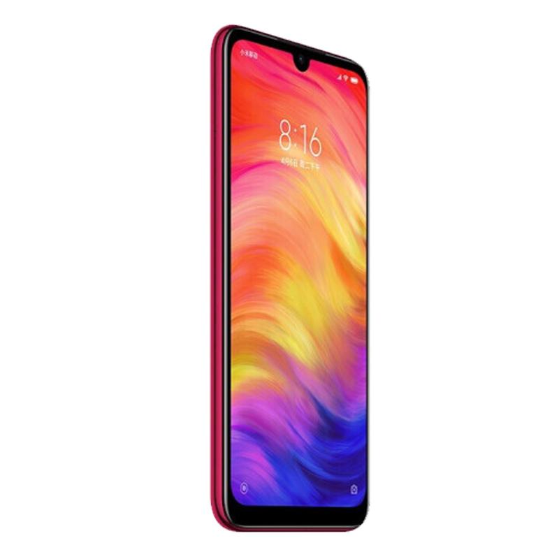 k20pro k20 有新品红米 手机 note7 小金刚官方旗舰正品红米 7 Note Redmi 小米 Xiaomi 现货当天发 Note7 红米