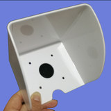 Covers socket charging station outdoor waterproof box type shroud 86,118 charging pile surface mounted waterproof cover