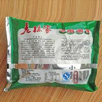 拍6袋包邮 老孙家羊肉泡馍170g/袋泡馍清真陕西西安特产 (¥8)