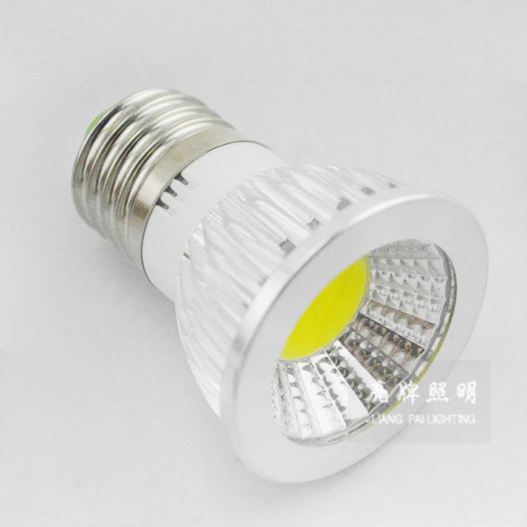 夹式节能小夜灯卧室床头灯护眼小台灯喂奶灯插电灯带开关包邮 LED