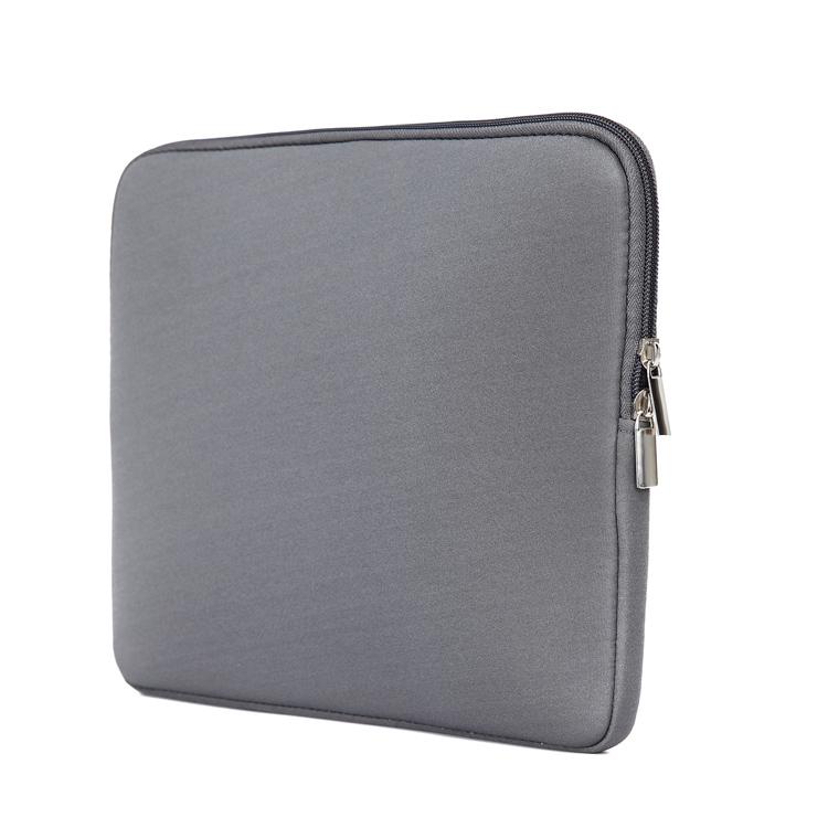 戴尔 dell Venue 11 Pro V11P 10.8英寸平板电脑内胆包保护套男女