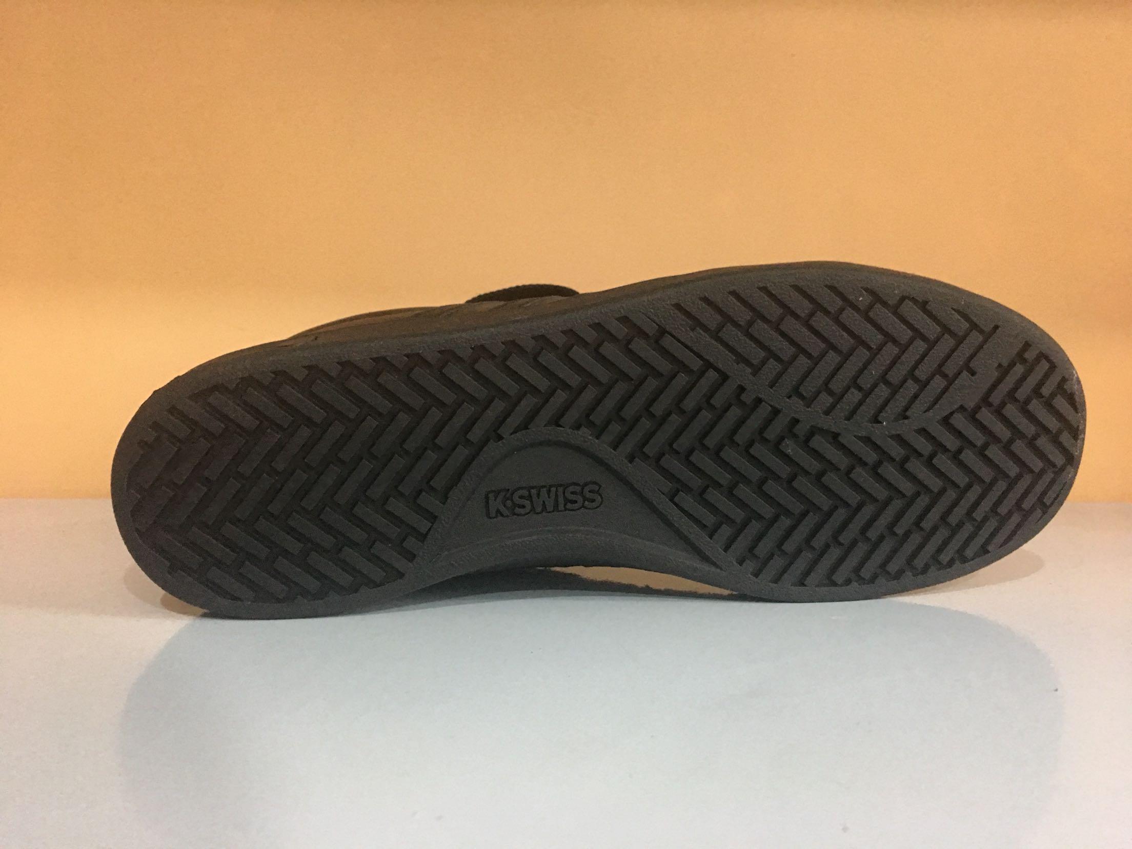 50 47 46 44 43 威透气时尚耐磨休闲鞋全牛皮板鞋 s 正品海外版盖
