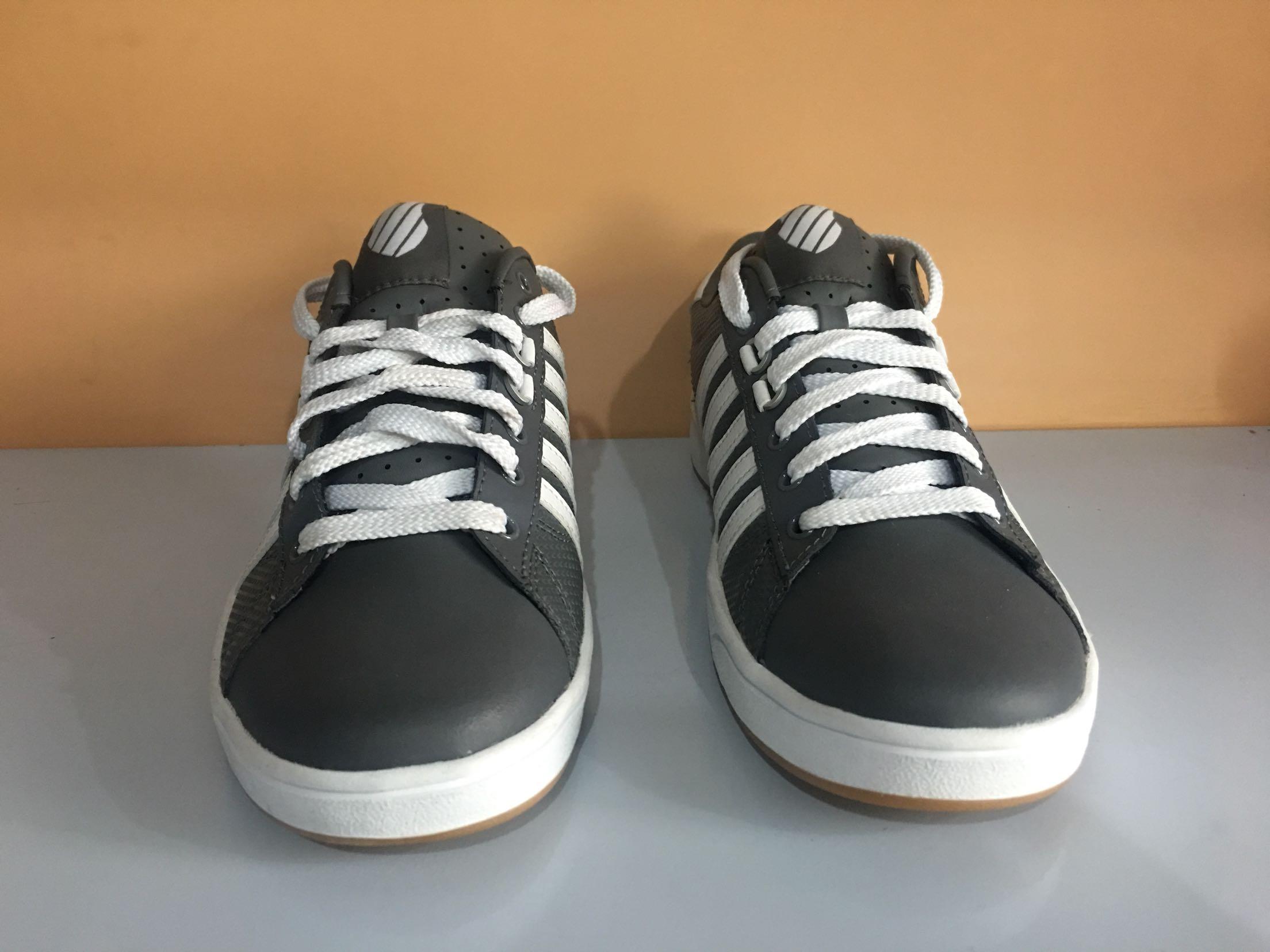 43 牛皮牛筋底板鞋旅游鞋 威时尚百搭耐磨休闲鞋 s 出口美国海外版盖