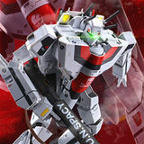 Bandai DX Super Alloy Macross Movie Robotech VF-1S vf1s new spot