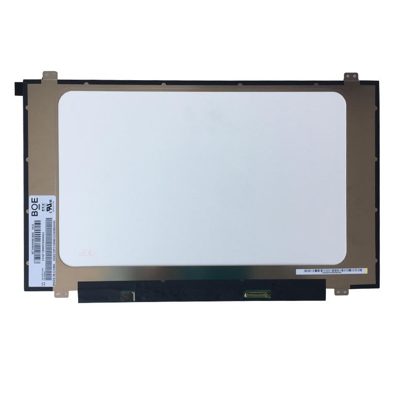 华硕 X502CA X550C S550C A56C S56C K550D X550V Y581C 液晶屏幕