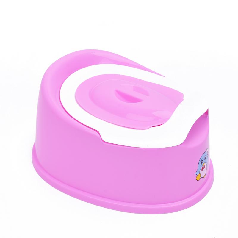 加大号儿童坐便器女男宝宝座便器凳婴儿小孩小马桶婴幼儿便盆尿盆