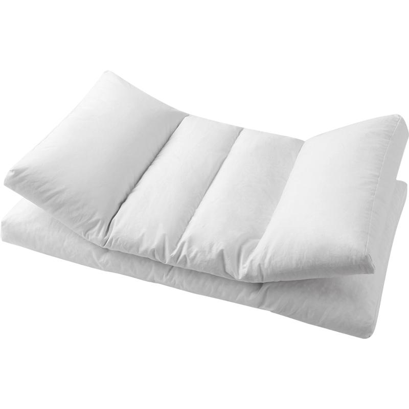 ABS爱彼此乳胶枕头真假要看清,需要注意的几点