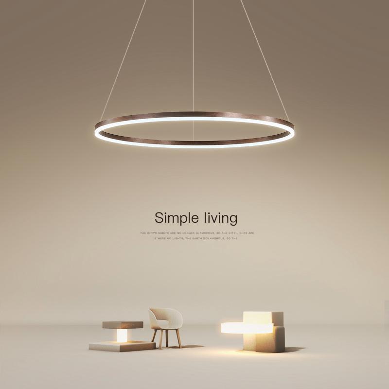 欧家用设计师书房客厅卧室灯具