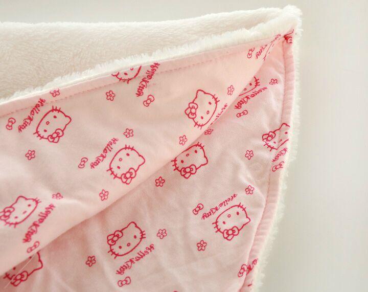 宝宝棉袄女0一周岁半1-2-3加厚小婴儿棉衣秋冬装儿童棉服冬季外套
