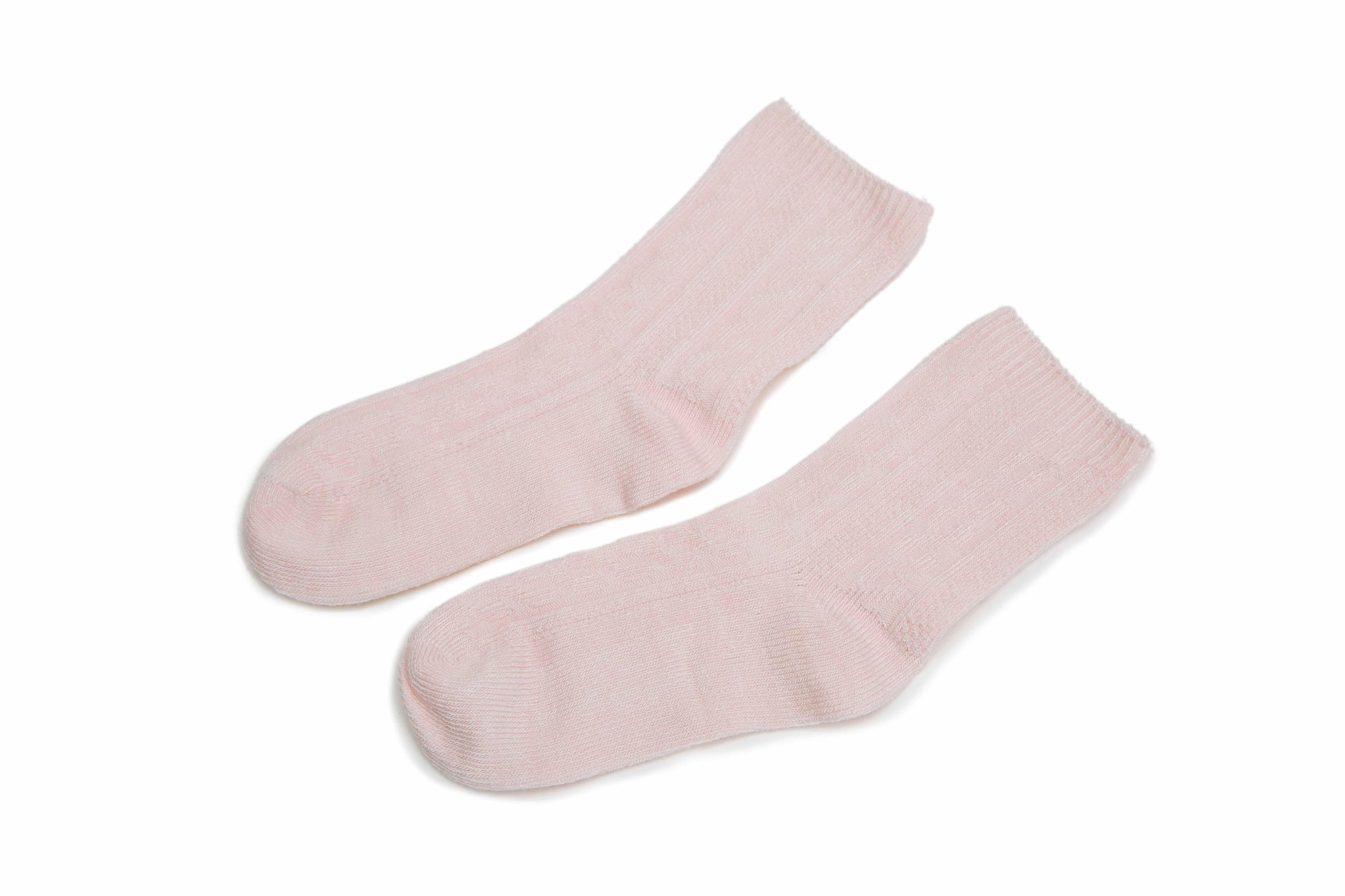 爱慕玛蒂诺机能鞋袜子机能袜