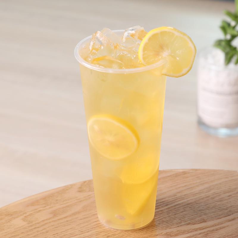 500g 茉莉绿茶茉香绿茶水果茶奶盖茶奶茶店专用奶茶店原料茶叶