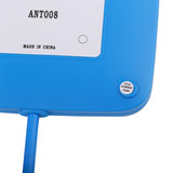 AOMWAY 5.8G 14dbi high gain antenna patch antenna directional antenna transmission FPV FIG Extended Range