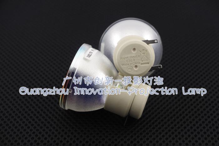 欧司朗OSRAM P-VIP180/190/230/240/280W 0.8E20.8投影机仪灯泡