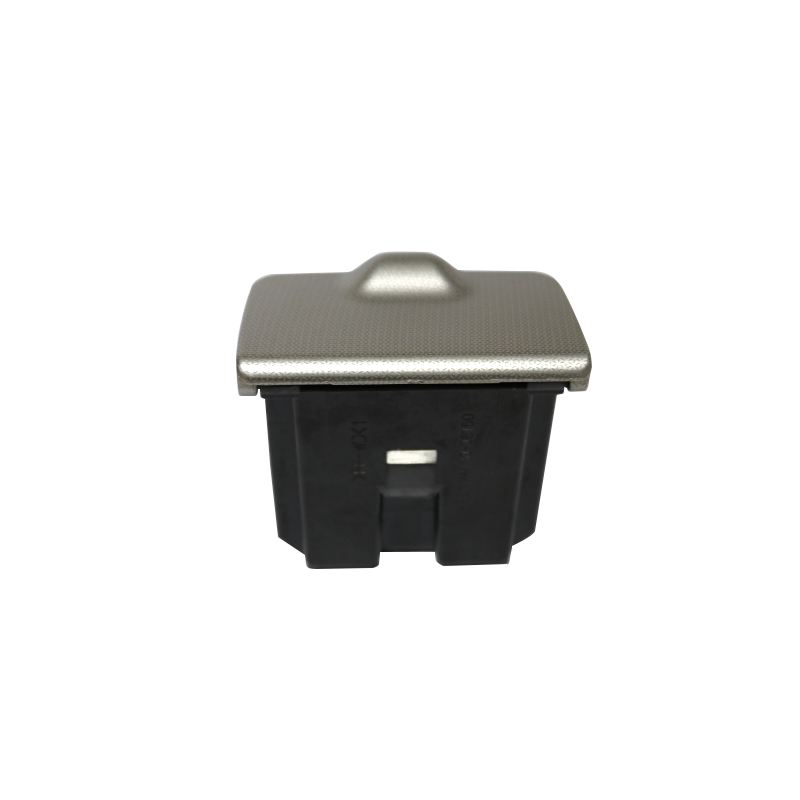0611款丰田凯美瑞原装汽车烟灰缸车载车门后门烟灰盅盒带盖车用