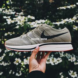 专柜正品 Nike/耐克 Flyknit Trainer侃爷飞线跑鞋AH8396-400/006