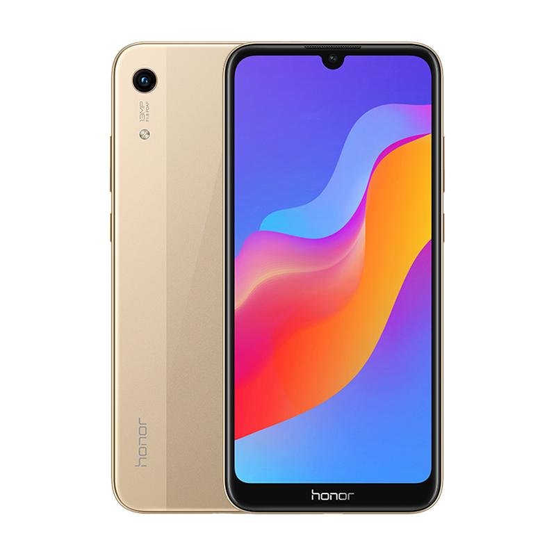 7cx 8a 全面屏手机 8A 荣耀畅玩 荣耀 honor 现货速发 新品上市