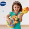VTech伟易达长颈鹿吉他音乐吉它玩具儿童乐器可录音男孩女孩礼物