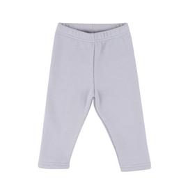 Y049韩国进口正品新款婴儿秋冬季童装 男女宝宝加绒打底裤子长裤