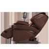 Panasonic/松下MA97按摩椅家用全身豪华全自动智能电动揉捏按摩椅