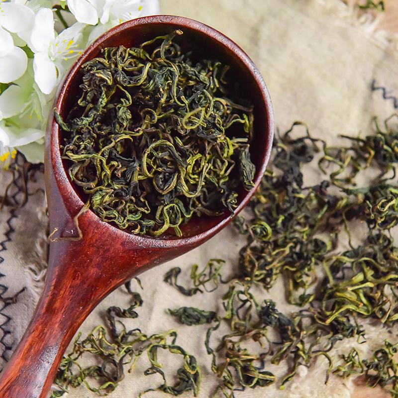 克买一送一散装清火败火叶茶花茶 100 蒲公英茶野生纯天然特级正品