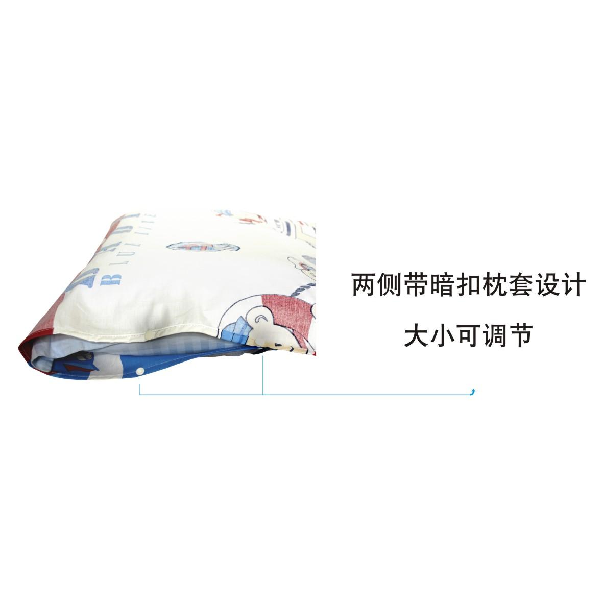 旅游家庭医院防脏隔脏定制作纯棉天丝提花贡缎三口之家超大号睡袋