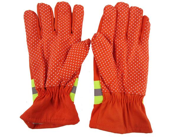 消防防护手套 防火手套 消防手套 消防装备 消防服 防火手套